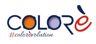 A Piacenza Expo Colorè