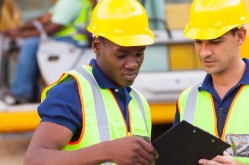 Un Fondo per Incentivare l'occupazione giovanile