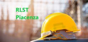 Finalmente a Piacenza il Servizo RLST
